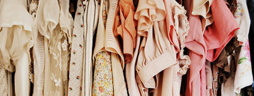 clothing rental service dry cleaning
