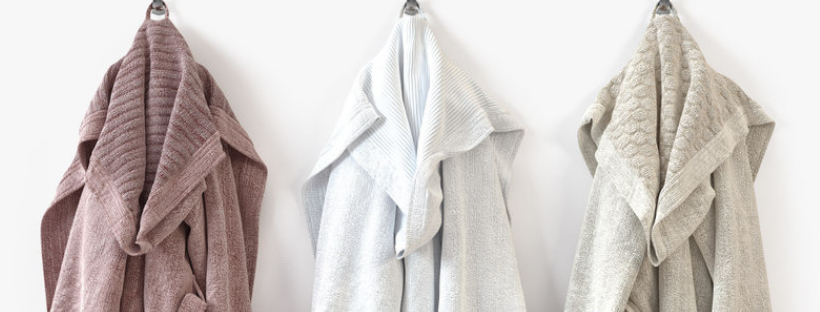 terry cloth bath towels woven fabrics