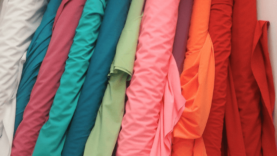 how to find fabric suppliers